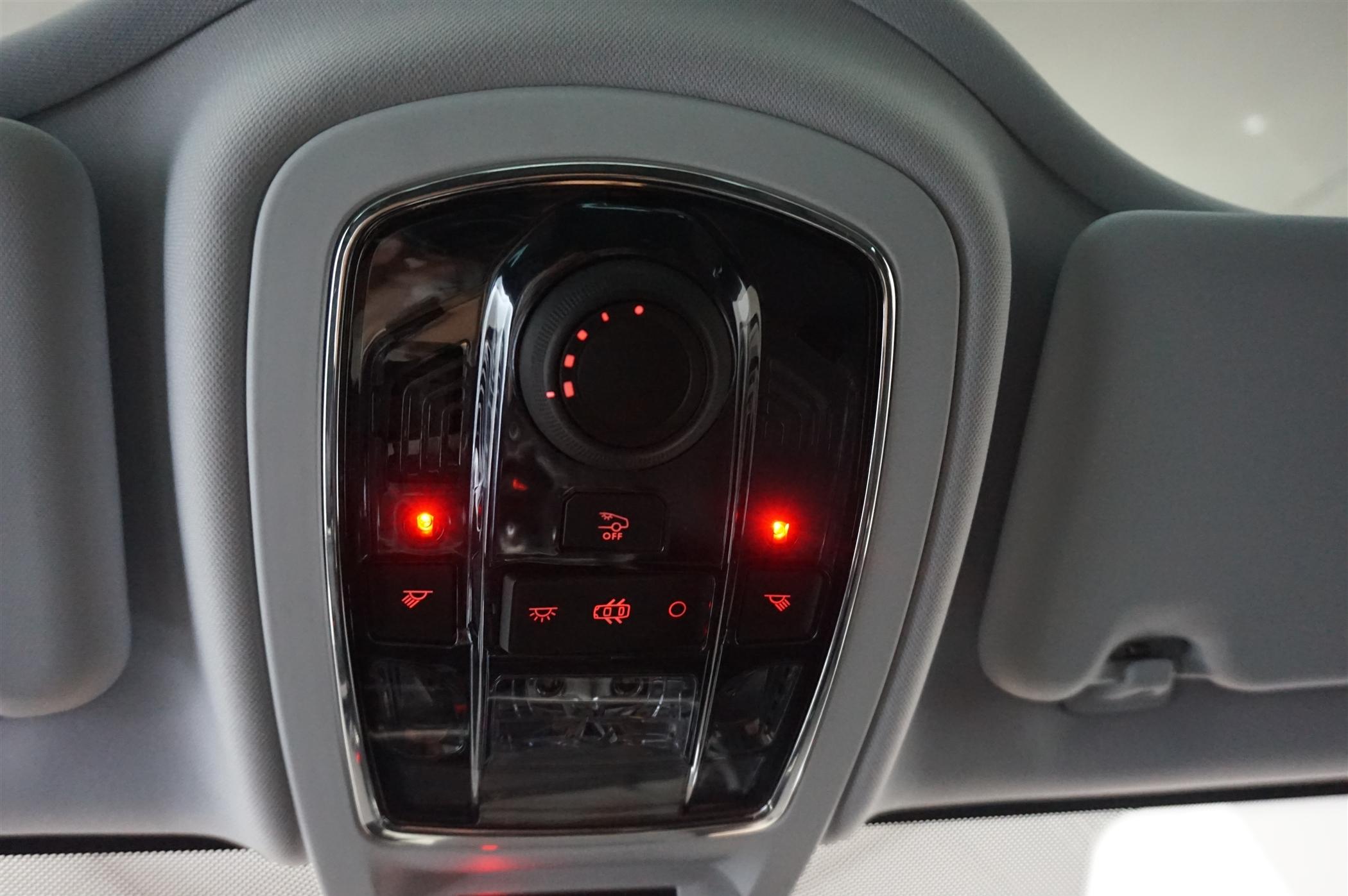Peugeot 508 1.6 e-HDi Allure 2-Tronic