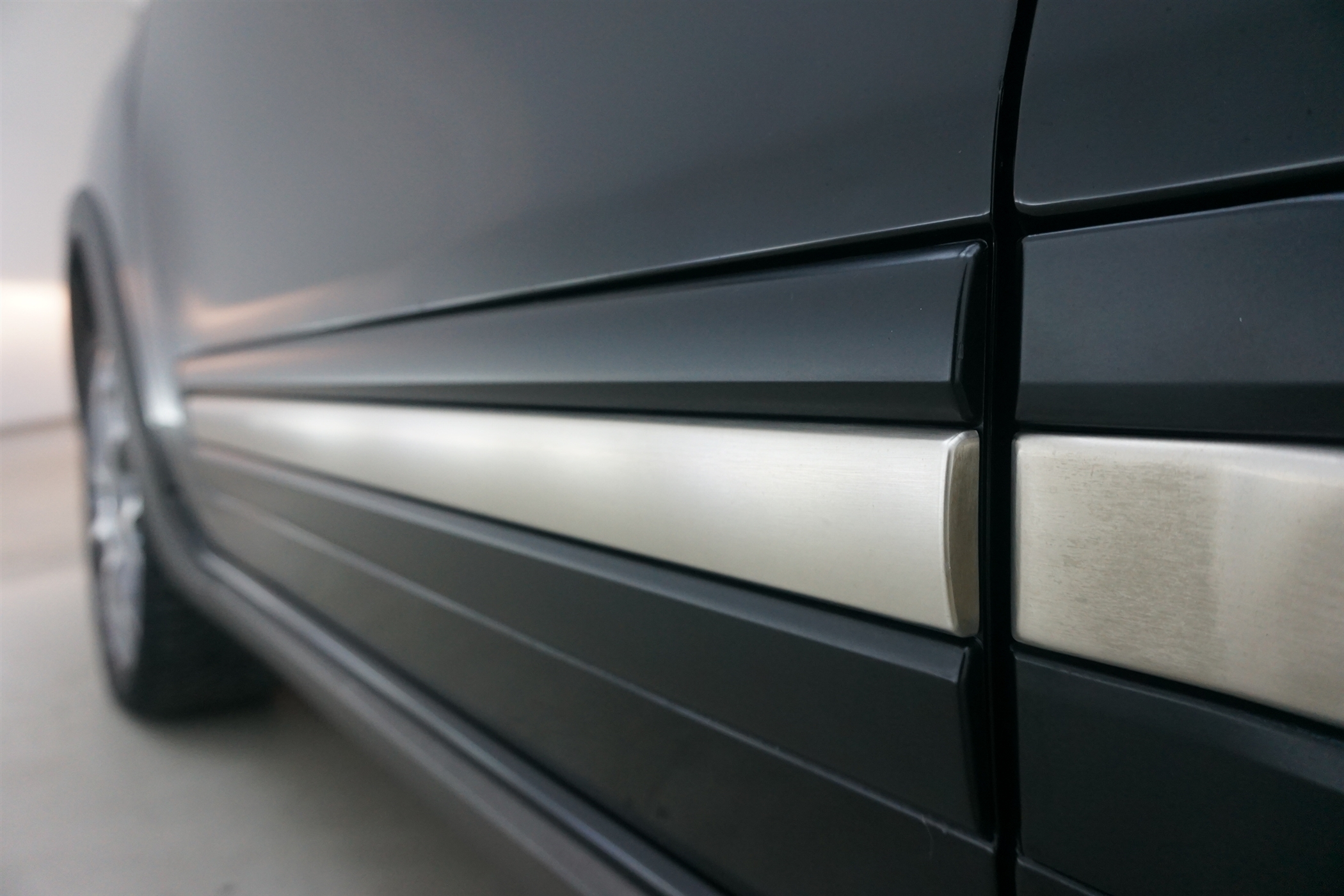 Fiat 500L 1.3 Multijet Trekking S&S