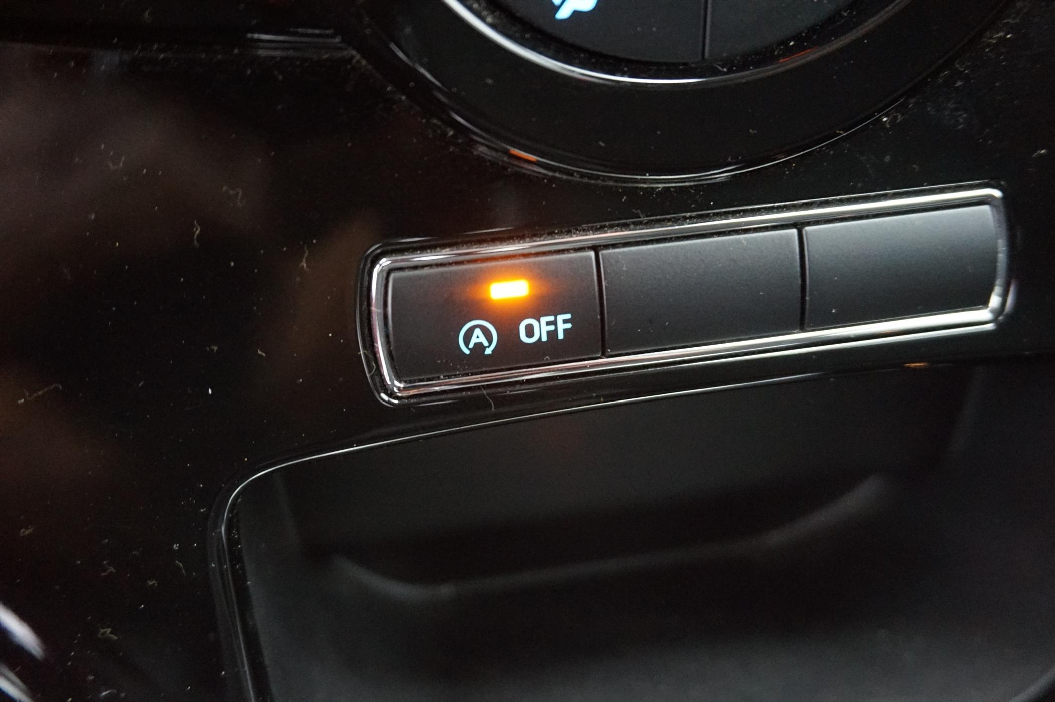 Ford Fiesta 1.0 Ti-VCT Titanium